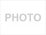 Фото  1 БЛОК и КИРПИЧ декоративные и рядовые 112575